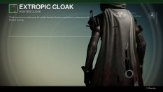 Destiny First Look Alpha_20140616092648