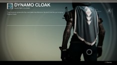 Destiny First Look Alpha_20140616092735