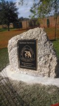 new-Southern-Terminus-Monument-at-Oasis-Visitor-Center-FNST-Big Cypress-Preserve-2013