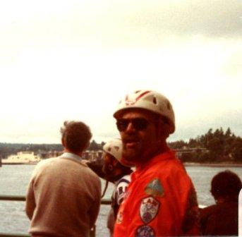 Larry-Augenstein-at-GEAR-WEST-Seattle-WA-1983