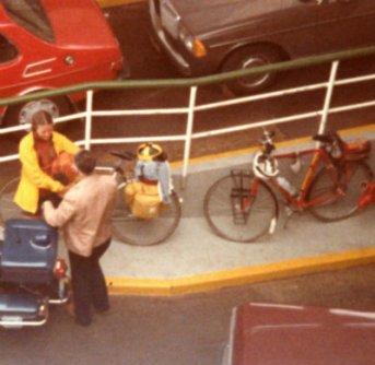 June-Siple-at-GEAR-WEST-Seattle-WA-1983