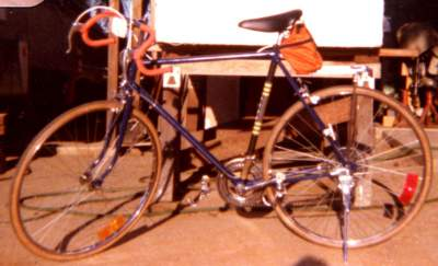 Jim-Schmid's-new-10-speed-Santee-CA-1977-8-25
