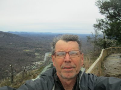 Jim-Schmid-Chimney-Rock-State-Park-NC-2016-01-01_