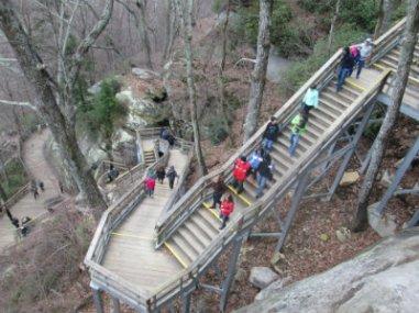 Chimney-Rock-State-Park-NC-2016-01-01