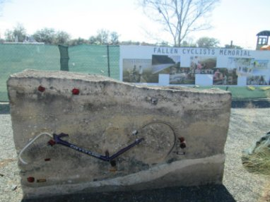 Fallen-Cyclists-Memorial-on-Depot-Ave-Rail-Trail-Gainesville-FL-02-18-2016