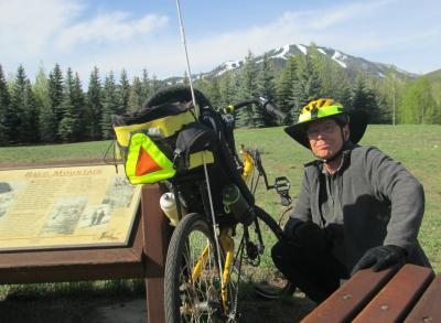Jim-Schmid-with-Bacchetta-Giro-recumbent-on-Wood-River-Trail-Ketchum-to-Bellevue-ID-5-5-2016