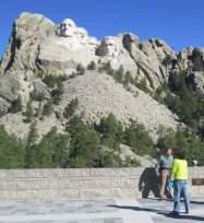 Mount-Rushmore-SD-5-31-2016