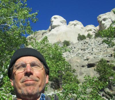 Jim-Schmid-at-Mount-Rushmore-SD-5-31-2016
