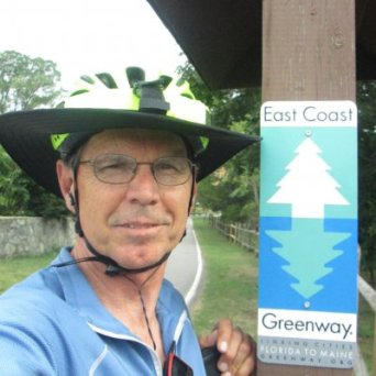 Jim-Schmid-next-to-East-Coast-Greenway-sign-East-Bay-Bike-Path-RI-9-6&7-2016