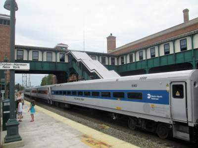 Poughkeepsie-train-station-NY-8-31-2016