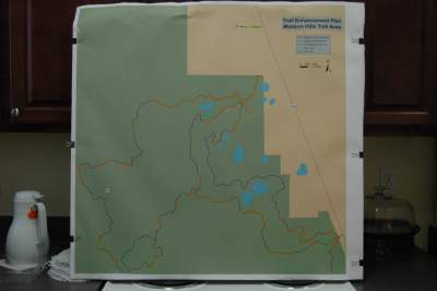 Assessment-map-of-Munson-Trail-Tallahassee-FL-9-12-2009