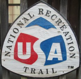 National-Recreation-Trail-sign-Longleaf-Trace-MS-2015-06-11