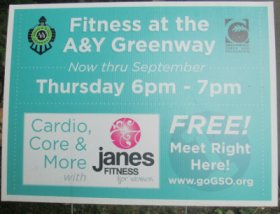 Fitness_at_Greenway_sign_Greensboro_NC_RT_System_2015_07_06