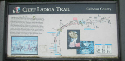 Map-sign_Chief-Ladiga-Trail-AL-2015-06-01