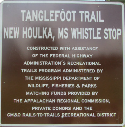 Funding-sign-Tanglefoot-Trail-MS-2015-06-13