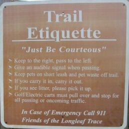 Trails-Etiquette-sign-Longleaf-Trace-MS-2015-06-11