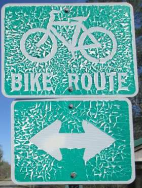 Bike-Route-sign-Blackwater-Rail-Trail-FL-02-16-2016