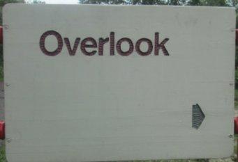 Overlook-sign-Pere-Marquette-MI-2015-09-06