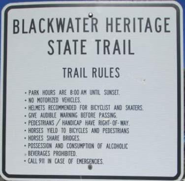 Rules-sign-Blackwater-Rail-Trail-FL-02-16-2016