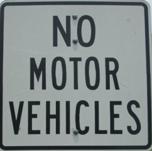 No_motor_vehicles_sign_Chief-Ladiga-Trail-AL-2015-06-01