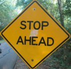 Stop-ahead-sign-Longleaf-Trace-MS-2015-06-11