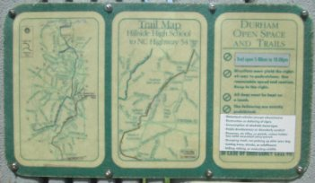 Trail_map_sign_American_Tobacco_RT_2015_07_05-6
