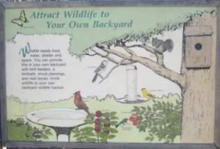 Attract-Wildlife-sign-Blackwater-Rail-Trail-FL-02-16-2016