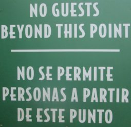 No-Guests-Beyond-This-Point-sign-Chimney-Rock-State-Park-NC-2016-01-01