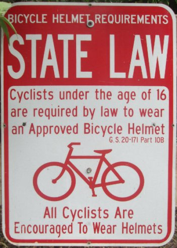 Bicycle_helmets_required_sign_Greensboro_NC_RT_System_2015_07_06