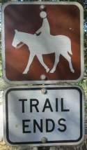 Horse-trail-ends-sign-Blackwater-Rail-Trail-FL-02-16-2016