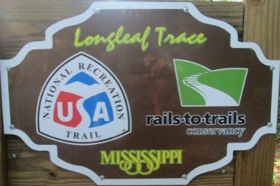Longleaf-Trace-sign-MS-2015-06-11