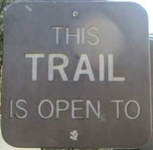 Trail-open-to-sign-Blackwater-Rail-Trail-FL-02-16-2016