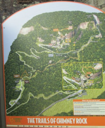 Map-sign-Chimney-Rock-State-Park-NC-2016-01-01