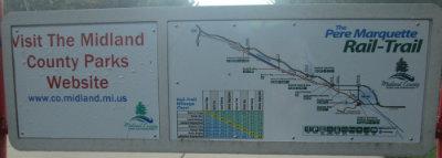 Map-sign-Pere-Marquette-MI-2015-09-06