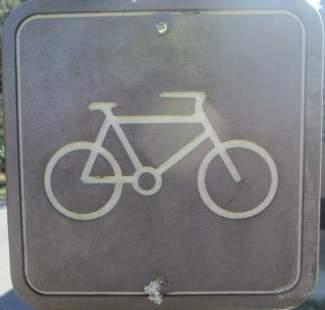 Bicycle-symbol-Blackwater-Rail-Trail-FL-02-16-2016