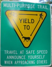 Multi-purpose-yield-to-sign-Longleaf-Trace-MS-2015-06-11