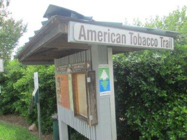 Bulletin_board_American_Tobacco_RT_2015_07_05-6