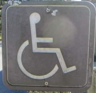 Wheelchair-symbol-Blackwater-Rail-Trail-FL-02-16-2016