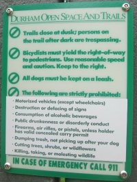 Rules_sign_American_Tobacco_RT_2015_07_05-6