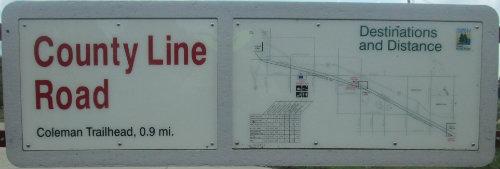 Map-sign-Pere-Marquette-MI-2015_09-06