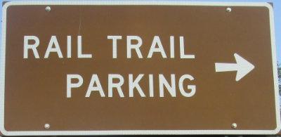 Parking-sign-Pere-Marquette-MI-2015_09-06
