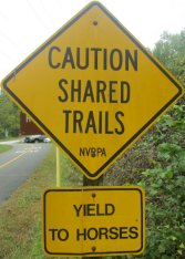 Caution-shared-trails-sign-W&OD-Rail-Trail-VA-2015-10-6&7