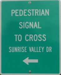 Pedestrian-signal-to-cross-sign-W&OD-Rail-Trail-VA-2015-10-6&7