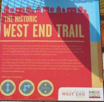 West-End-trail-sign-Boise-River-Greenbelt-ID-5-7-2016