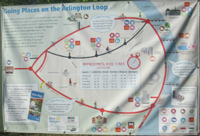 Arlington-Loop-sign-W&OD-Rail-Trail-VA-2015-10-6&7