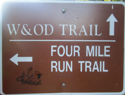Four-Mile-Trail-sign-W&OD-Rail-Trail-VA-2015-10-6&7