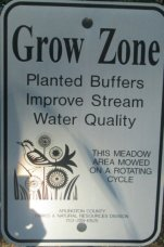 Grow-zone-sign-W&OD-Rail-Trail-VA-2015-10-6&7
