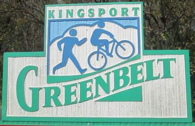 Kingsport-Greenbelt-sign-TN-11-2-2016