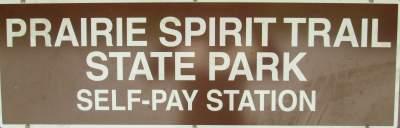 Prairie-Spirit-Trail-sign-Ottawa-to-Iola-KS-6-3-2016