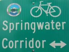 Springwater-Corridor-sign-Portland-OR-4-25-2016